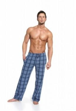 Promocja Spodnie piżamowe...