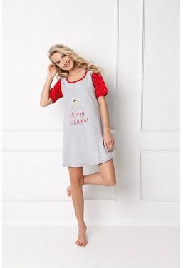 Koszula damska Aruelle...