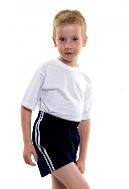 Koszulka dziecięca z...