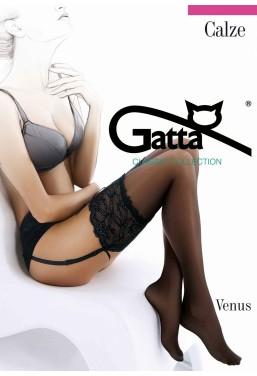 Pończochy Gatta Venus lycra...