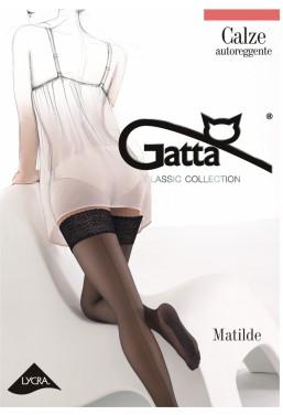 Pończochy Gatta |Matilde...