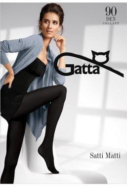 Rajstopy Gatta Satti Matti...