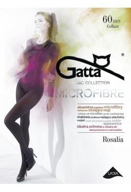 Rajstopy Gatta Rosalia 60...