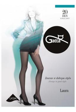 Rajstopy Gatta Laura 20 den...