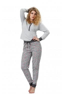 Piżama damska Roxy