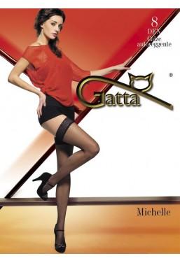 Pończochy Gatta Michelle nr...