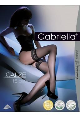 Pończochy Gabriella Emotion...