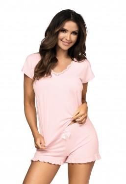 Letnia piżama damska Donna...