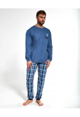 Wygodna piżama męska...