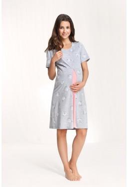 Koszula dla kobiet w ciąży...
