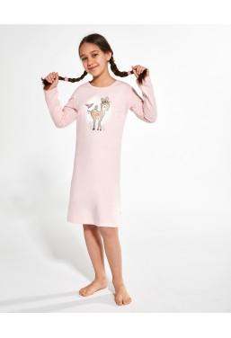 Koszula Cornette Young Girl...