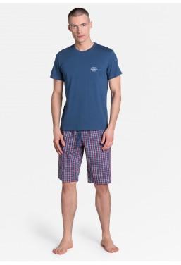 Piżama Henderson 38364 Zeroth