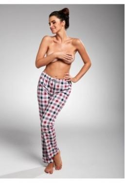 Spodnie piżamowe Cornette...
