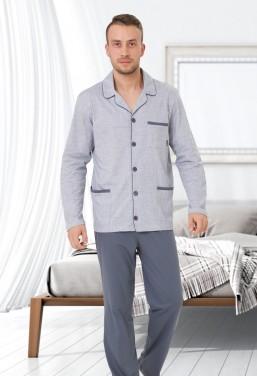 Piżama męska Ambroży