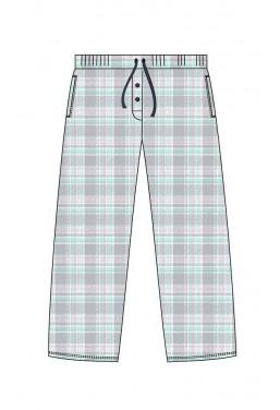 Spodnie piżamowe damskie...