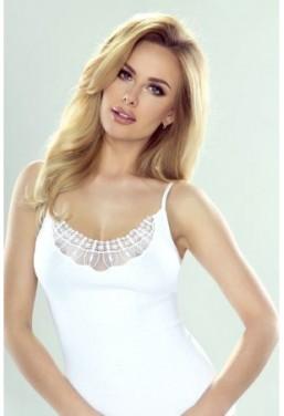 Koszulka Eldar Olivia S-XL