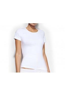 Koszulka damska na krótki...