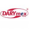 Darymex